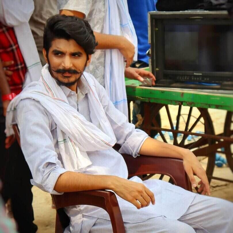 Gulzaar Chhaniwala