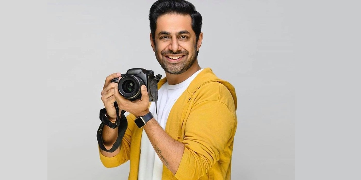 Praveen Bhat Photography