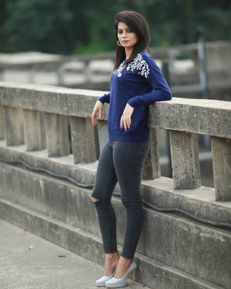 Fiza Choudhary