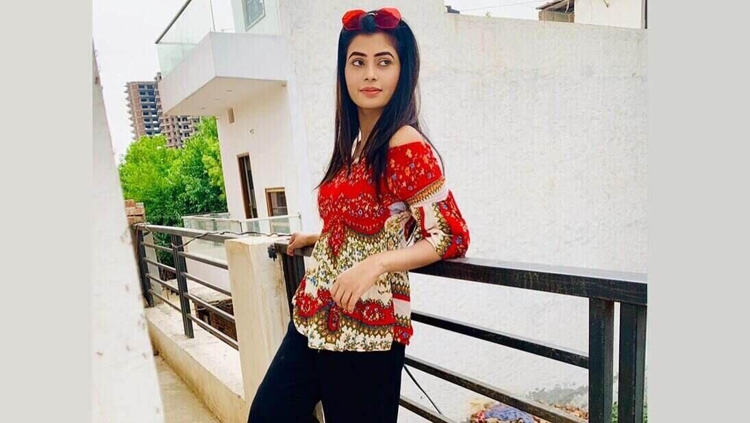 Ruba Khan
