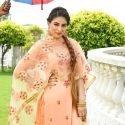 Misty Bhardwaj